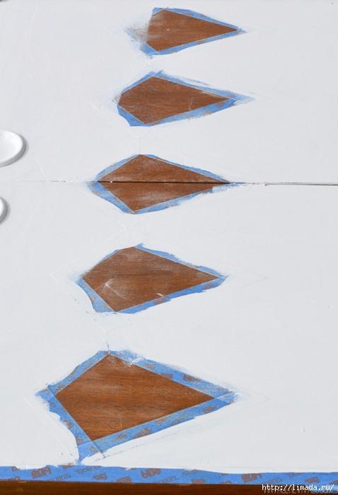 7Paint (478x700, 190Kb)