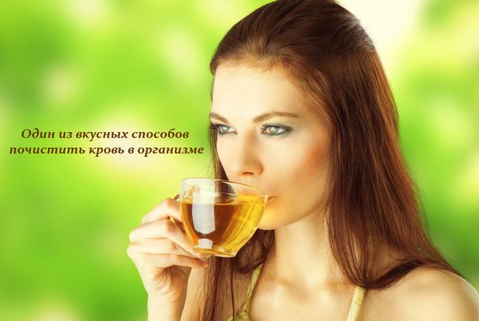 1434976473_Odin_iz_vkusnuyh_sposobov_pochistit__krov__v_organizme (700x469, 407Kb)