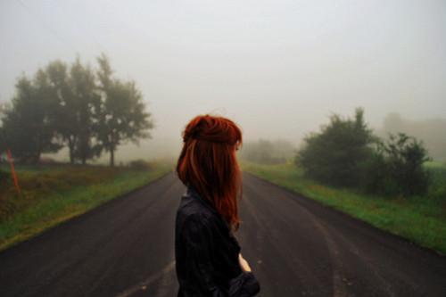 http://img0.liveinternet.ru/images/attach/c/5/123/434/123434534_00602.jpg