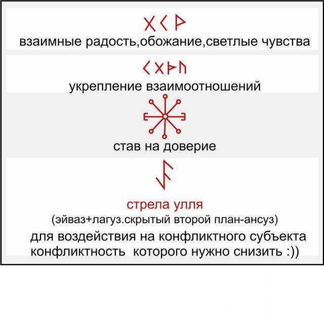 e04ee01a7311 (640x640, 48Kb)