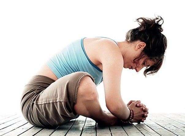 10 полезных упражнений для суставов, не вставая с постели (604x445, 48Kb)