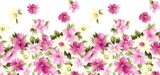 цветы 2 (327x154, 16Kb)
