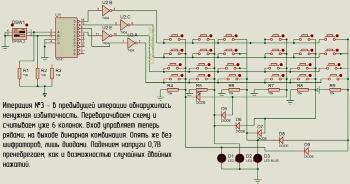 step3 (700x369, 134Kb)