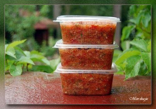 Острый соус готов к заморозке (500x350, 50Kb)