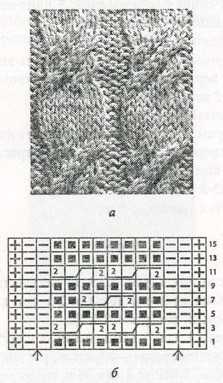 пав (317x545, 201Kb)