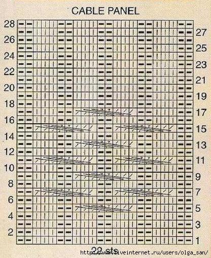 ща (416x509, 206Kb)