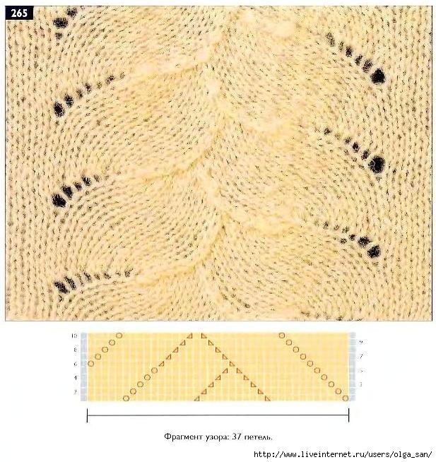 явыу (617x654, 289Kb)