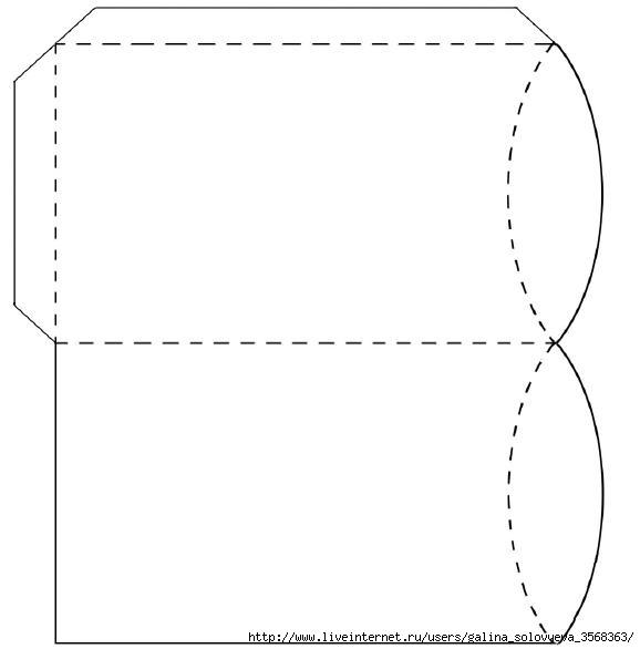 caixa1 (578x586, 42Kb)