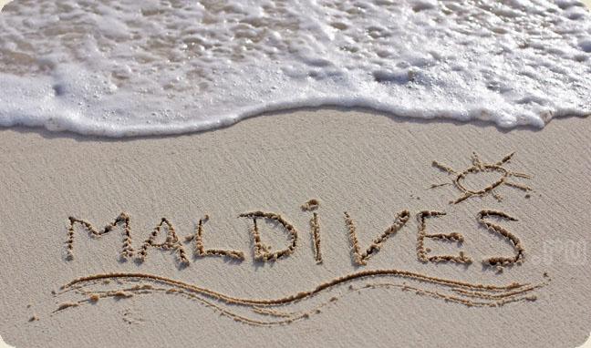 5640974_maldives (648x382, 88Kb)
