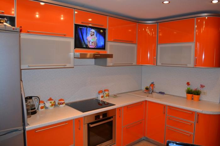 Кухонный гарнитур - мебель для кухни на заказ/5676582_23 (700x466, 202Kb)