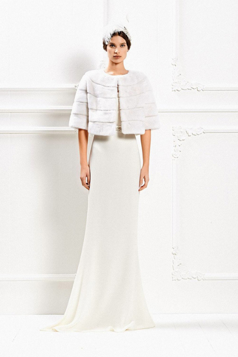 Max-Mara-Fall-Winter-2015-Bridal17 (467x700, 178Kb)