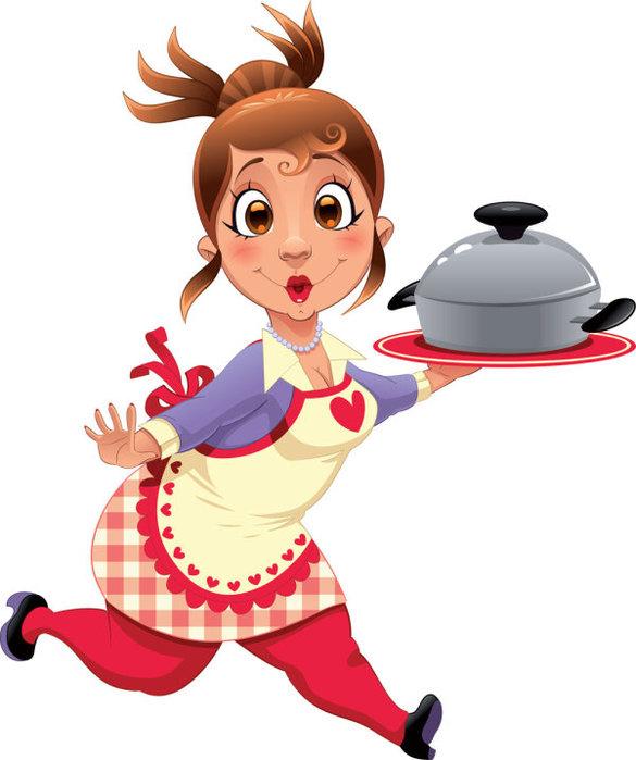 4920201_chef_cartoon_3d (585x700, 62Kb)