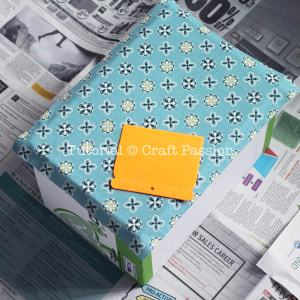 DIY-fabric-storage-box-5 (300x300, 113Kb)
