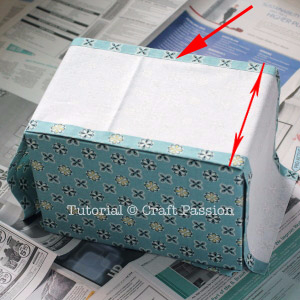 DIY-fabric-storage-box-11 (300x300, 98Kb)
