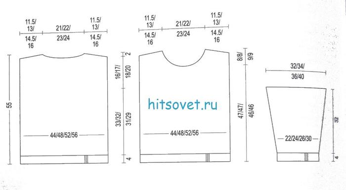 pulover_vk3 (700x385, 87Kb)