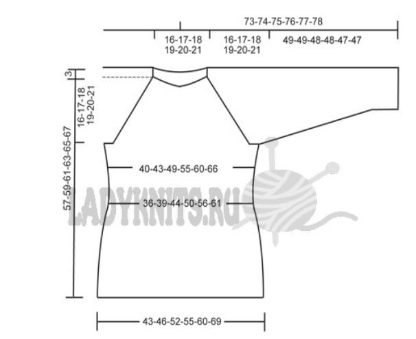 Fiksavimas.PNG3 (606x495, 87Kb)