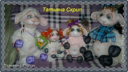 218102_2012-04-03-3696 (520x295, 45Kb)