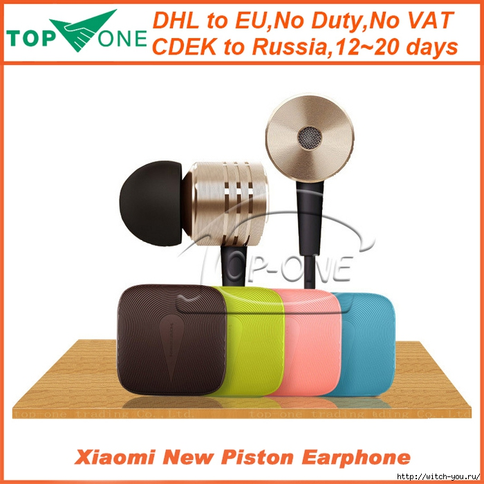 xiaomi new huosai piston 2 in ear Headphone Headset with Remote & Mic For xiaomi MI2 MI2S MI2A hongmi mi3 Phones earphone/1435137470_xiaominewhuosaipiston2inearHeadphoneHeadsetwithRemoteMicForxiaomiMI2MI2S (700x700, 235Kb)