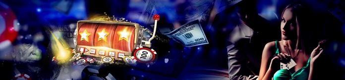 В-игровые-автоматы-играть-бесплатно-и-на-деньги-–-то-что-нужно-именно-вам (700x163, 132Kb)