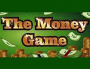 Money_Game_180х138 (180x138, 29Kb)