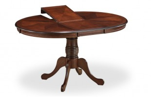 стол (310x200, 29Kb)