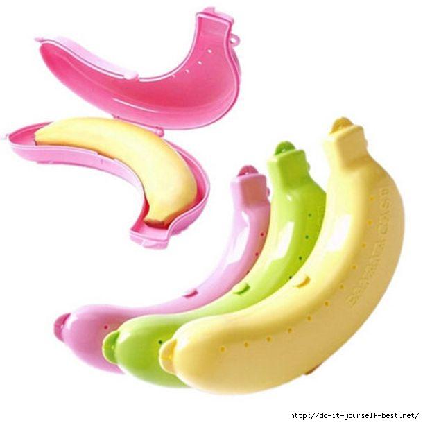 Контейнер-для-банана3 (610x610, 95Kb)