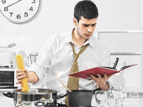 мужчина на кухне/3407372_x_56c3187d (600x452, 41Kb)