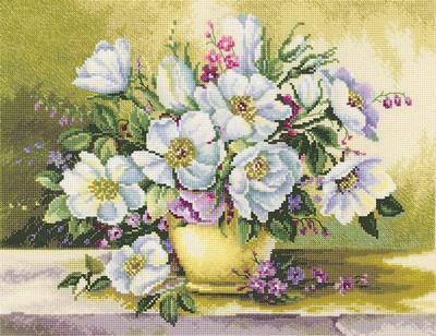 rto-flowers-M282 (400x308, 59Kb)