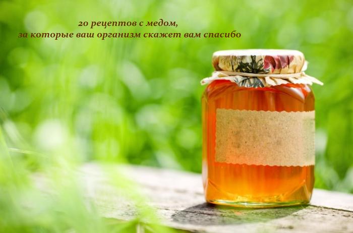 1435162159_20_receptov_s_medom_za_kotoruye_vash_organizm_skazhet_vam_spasibo (700x462, 379Kb)