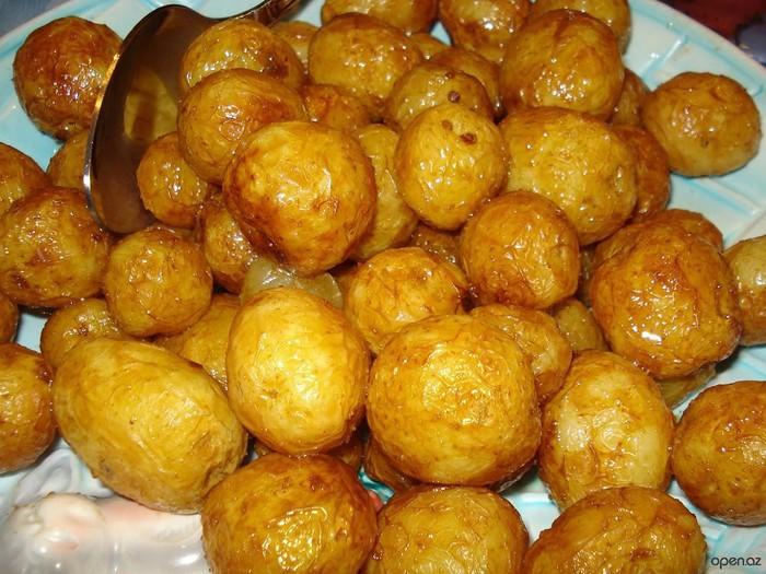 картофель (700x525, 123Kb)