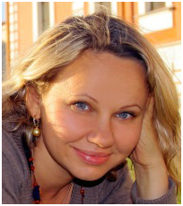 Katerina_Buslova3 (204x230, 78Kb)