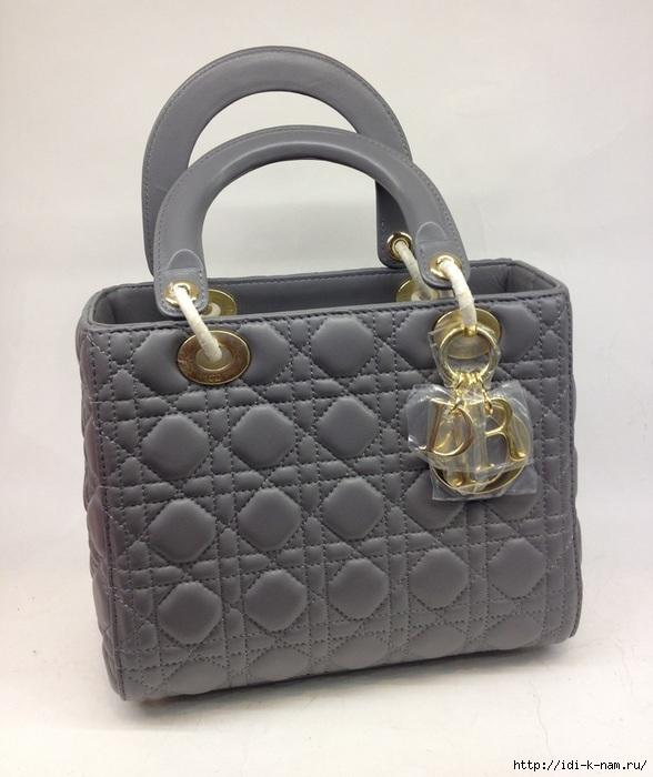 купить брендовую сумку, купить сумку стиль и мода, купить реплики сумок, смотреть копии сумок, /1435189652_6 (588x700, 191Kb)