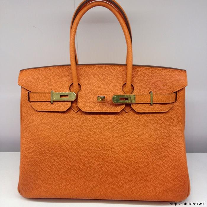 купить брендовую сумку, купить сумку стиль и мода, купить реплики сумок, смотреть копии сумок, /1435189716_7 (700x700, 265Kb)