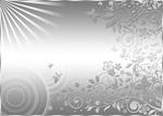 Превью 0_8ab54_16d3fa4_XL (700x500, 152Kb)