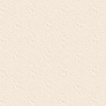Превью 0_57c90_fcd1c75d_S (150x150, 10Kb)
