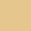 Превью 0_63716_c040c8e3_XS (100x100, 8Kb)
