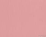 Превью 278_big (400x320, 105Kb)