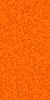 Превью 114835317_19 (50x100, 6Kb)