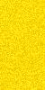 Превью 114835359_21 (50x100, 6Kb)