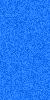 Превью 115054370_gen30 (50x100, 7Kb)
