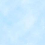 Превью fonf15 (300x300, 19Kb)