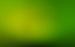 Превью hq-wallpapers_ru_abstraction3d_46449_1920x1200 (700x437, 101Kb)