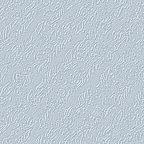 Превью tex8 (144x144, 16Kb)