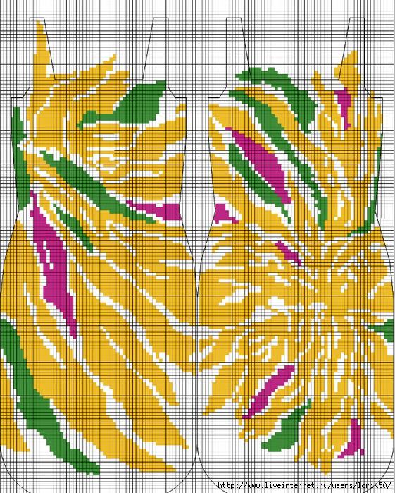 a5def43064bc (561x700, 466Kb)