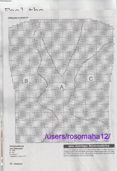 b0028 (479x700, 261Kb)