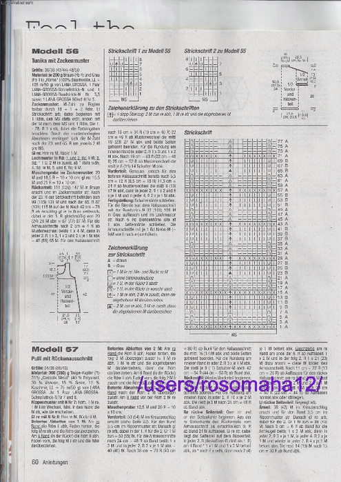 b0040 (495x700, 282Kb)
