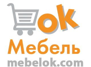 mebelok-banner (319x236, 62Kb)