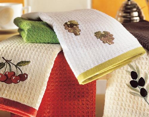 вышивка полотенец 2 (500x393, 253Kb)