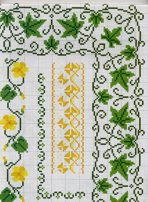 вышивка полотенец 10 (500x683, 447Kb)