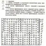 Превью 1- (576x578, 268Kb)